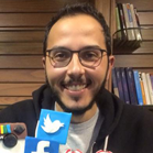 Amir Hassan